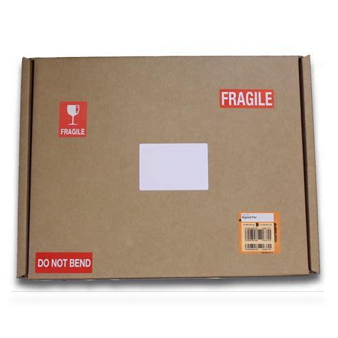 brand new sony vaio pcg 71613m 15 5 laptop led screen ebay