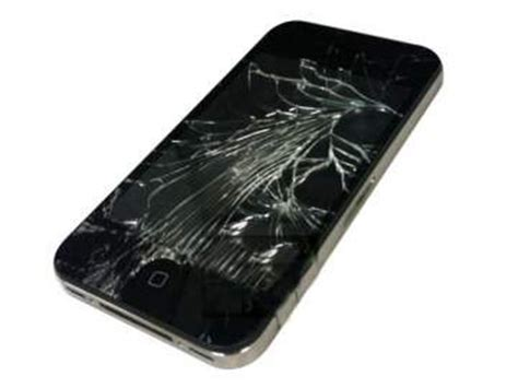 imagenes para celular roto gente con morro al otro lado del mostrador
