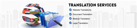 best translation services image gallery translation services