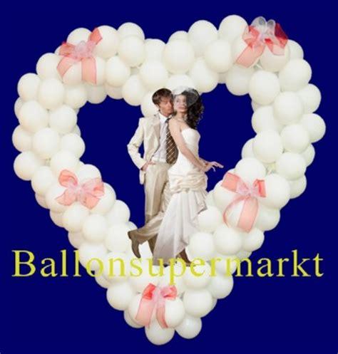 Hochzeitssachen Kaufen by Ballonsupermarkt Onlineshop De Home