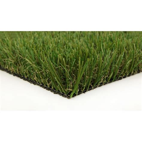 greenline classic pro 82 fescue 5 ft x 10 ft artificial
