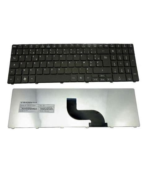 acer aspire wireless keyboard rega it acer aspire 5750 5750g 5750z 5750zg 5810 5810t