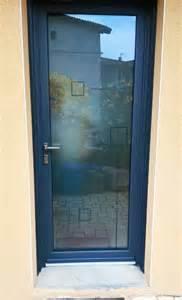 superior Porte D Entree Contemporaine #1: Portes-d-entree-Alu571dc6463dbe5.jpg