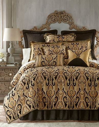 lord and taylor bedding polyester rayon bedding lord taylor