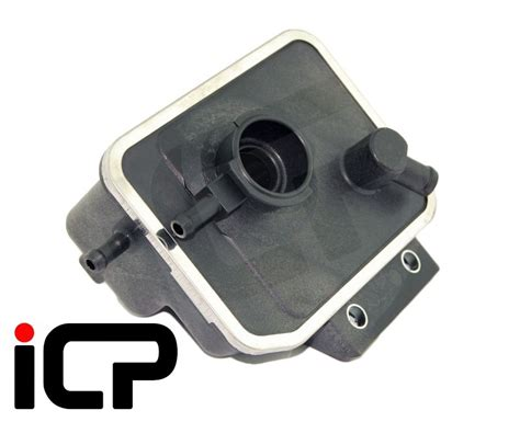 subaru genuine coolant subaru impreza turbo 92 96 genuine coolant header tank