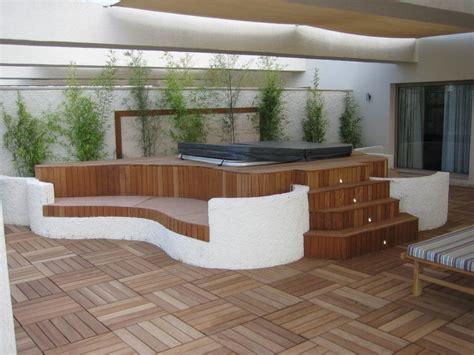 whirlpool terrasse quot auf der terrasse quot pasha resort in 214 zdere
