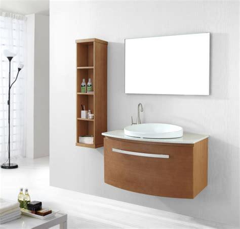 badezimmer feng shui badezimmer gestalten wie gestaltet richtig das bad