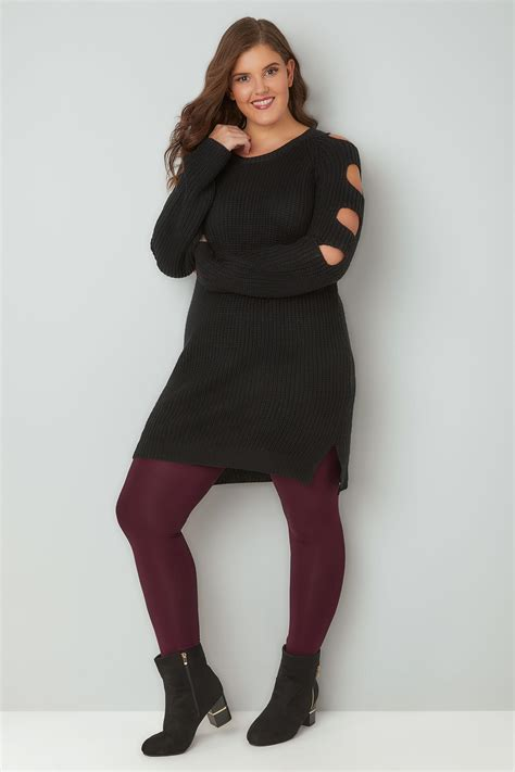 Can You Purchase Items Online With A Visa Gift Card - burgundy viscose elastane leggings plus size 16 to 36