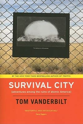 adventures among books books survival city adventures among the ruins of atomic