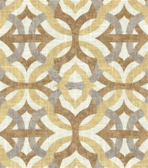 upholstery fabric ideas 823 best fabrics for interior projects images on pinterest