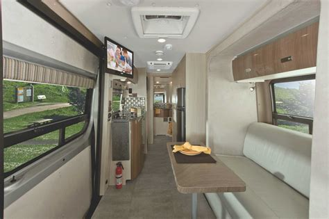 Winnebago Via Floor Plans 2016 mercedes benz sprinter this van is fit for up fit