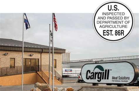 dodge city ks ymca learn where it s made cargill ground beef