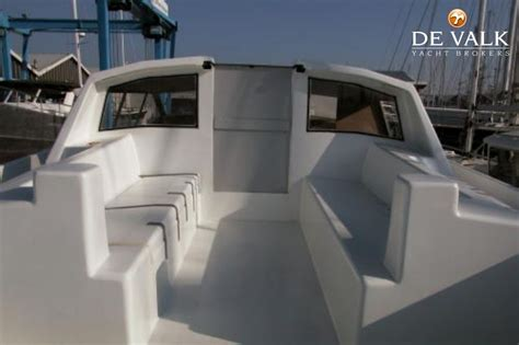 zeilboot casco van de stadt 48 casco zeilboot te koop jachtmakelaar de valk