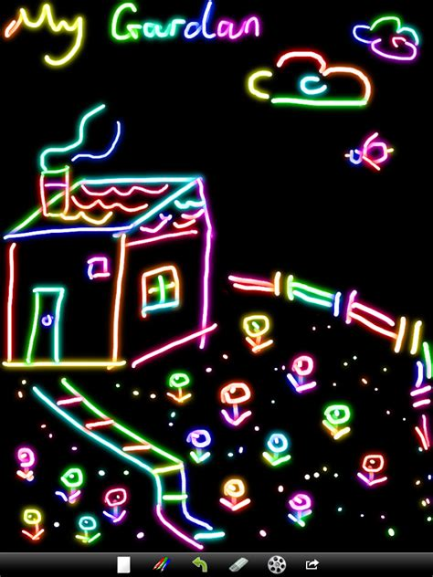 doodle app doodle color draw android apps on play