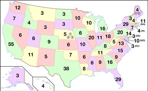 electoral college united states wikipedia file electoral map 2012 2020 svg wikimedia commons
