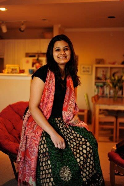 Duke Mba Fuqua Teaching Assistant India Linkedin by Mba A Duke Mba At Bank Of America