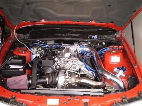 vps  holden commodore specs  modification
