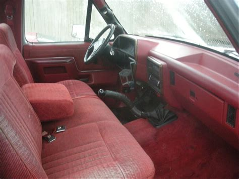 pin 1990 f150 interior parts image search results on