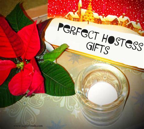hostess gift ideas for dinner the best 28 images of hostess gift ideas for dinner 21