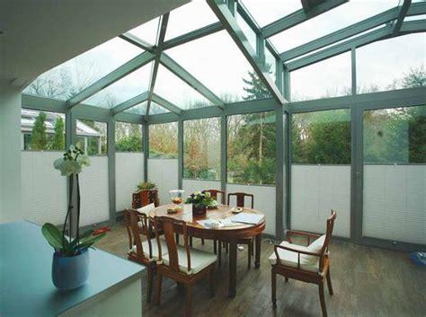 anbau genehmigungsfrei wintergarten genehmigungsfrei 28 images anbau aus glas