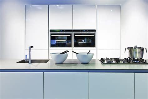 keuken ideen moderne keukens idee 235 n inspiratie