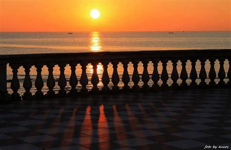 in terrazza tramonto in terrazza juzaphoto