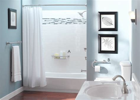 Pleasing 20 Ada Bathroom Fixtures Design Inspiration Of Ada Bathroom Fixtures
