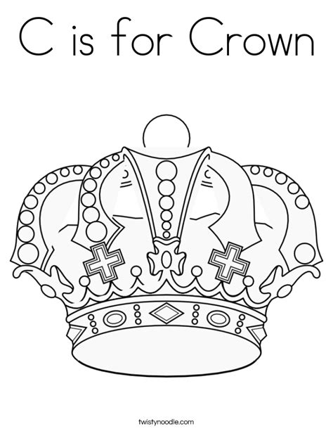 coloring pages king free printable princess crown coloring pages king crowns coloring pages coloring home
