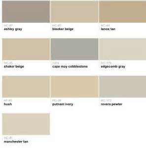 most popular sherwin williams colors most popular sherwin williams beige colors