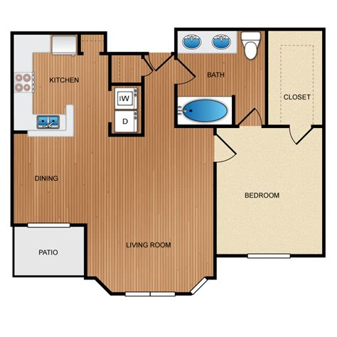In Law Suite Addition Floor Plans by Guest House On Pinterest Floor Plans House Plans And