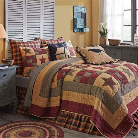 country style bedroom comforter sets best 20 king quilt sets ideas on pinterest king quilts