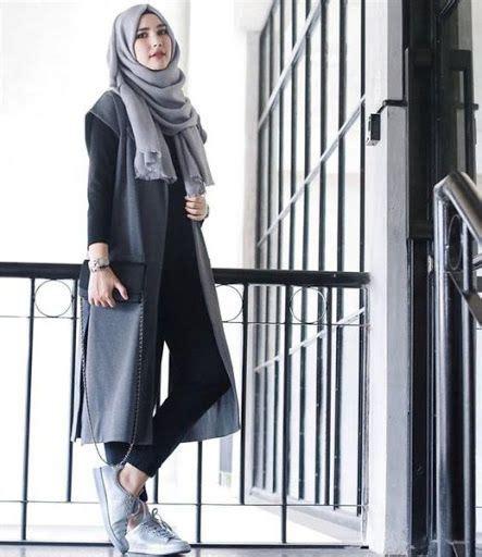 model baju remaja terbaru trendy 2014 model fashion terbaru trend model busana hijab casual remaja terbaru 2016 2017