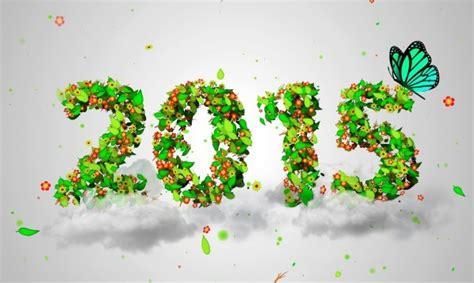 sentosa new year 2015 flower et heureuse 233 e 2015 c 244 t 233 jardin