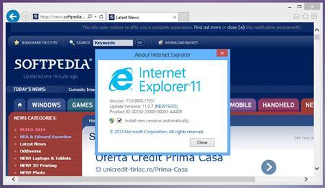 telecharger exploration full version download installation internet explorer 8 pour windows 7
