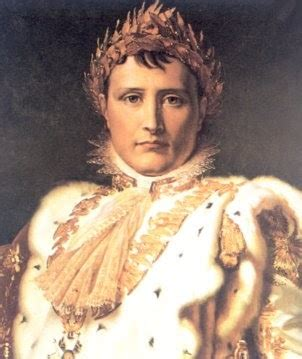 napoleon bonaparte brief biography napoleon era biography