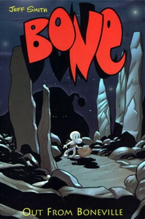 jeff smith bone 8865430419 33 best images about jeff smith comics on graphic novels cartoon books and eyes