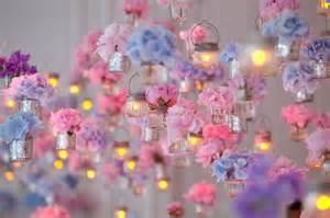 luxurious flowers maison des fleurs the modern duchess
