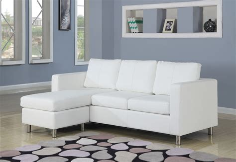 small scale sectional sofa with chaise small scale sectional sofa with chaise cleanupflorida com
