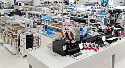 arredamenti oristano negozi arredamento oristano arredamento per negozi