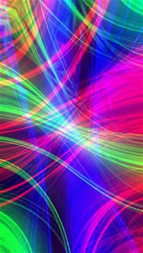 wallpaper abstrak galaxi 1000 images about 3d abstract backgrounds wallpaper on