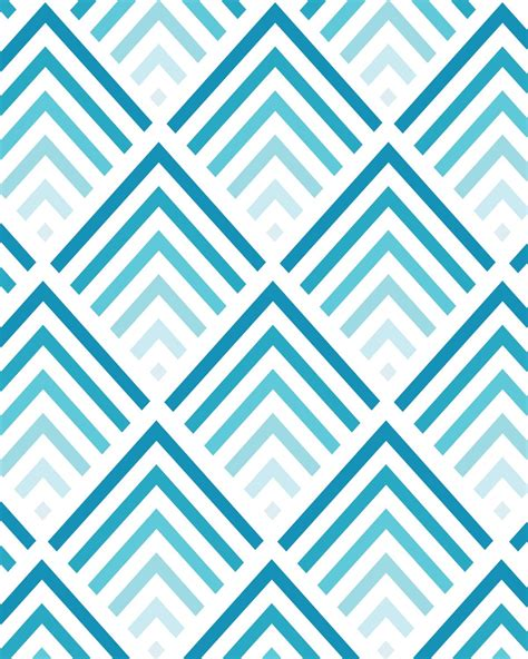 check pattern tumblr blue pattern background tumblr free design templates