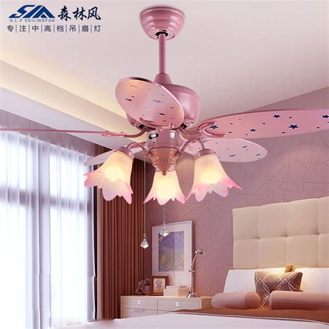 ceiling fans for girls girls pink ceiling fan winda 7 furniture