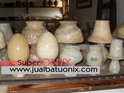 Jual Cincin Batu Onyx Hitam Murah product kerajinan batu onyx