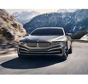 BMW To Deploy 28 New Models By 2021 &171 Cisreports