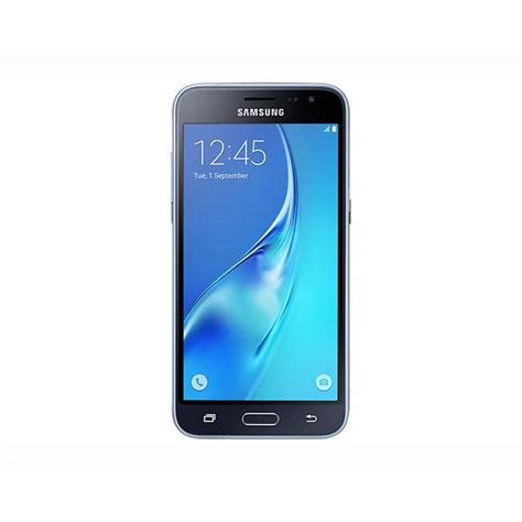 Samsung J3 New 2016 samsung galaxy j3 2016 price in pakistan specs reviews