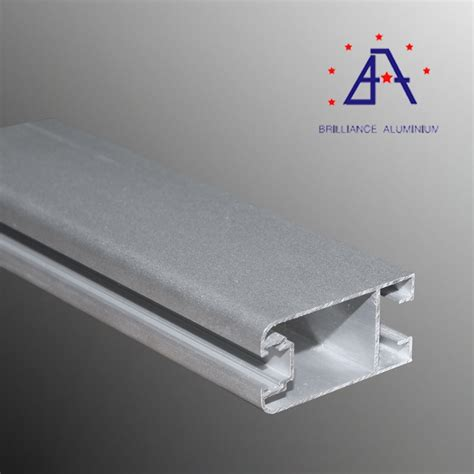 awning track aluminum aluminum awning track best 28 images awning track