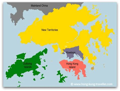 5 themes of geography hong kong geography of hong kong