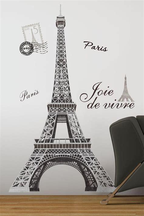 eiffel tower bedroom accessories 25 best ideas about girls paris bedroom on pinterest
