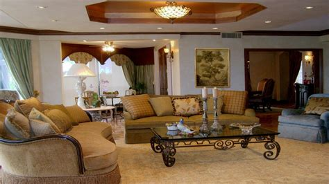 beautiful mediterranean home interiors mediterranean style