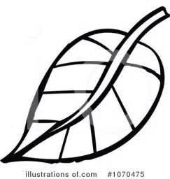leaf template free clip free clip tree leaves clipart black and white clipartsgram